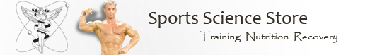 Sports Science Store